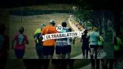Félmaratont is lehet futni az NN Ultrabalatonon | www.mozgasvilag.hu
