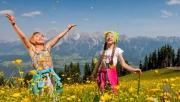 Nyaralás Ausztria zöld szívében | www.mozgasvilag.hu
