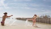 Őrületes vízi sportok Burgenlandban | www.mozgasvilag.hu