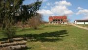 Pannon-Pleasure: irány a nyugati határvidék és Szlovénia | www.mozgasvilag.hu