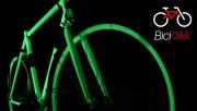 Ki segít a netes kerékpárvásárlásban? | www.mozgasvilag.hu