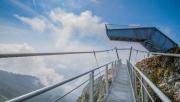 Mennyei kilátások: 360º Skytour Hochkar | www.mozgasvilag.hu