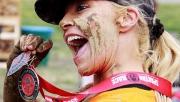 Spartan Race Európa-bajnokság, Trifecta és Eplény Super! | www.mozgasvilag.hu