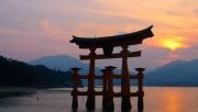 Japán két keréken - I rész | www.mozgasvilag.hu