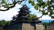 Japán két keréken - III rész | www.mozgasvilag.hu