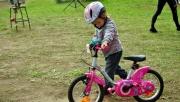 Gyerek-, és családi programok a tesztnapon | www.mozgasvilag.hu