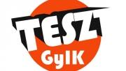 Gyakori kérdések a Kerékpáros- és futó tesztnapról | www.mozgasvilag.hu