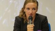 Az Iron Lady folytatja, sőt... | www.mozgasvilag.hu