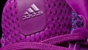 Teszteld az adidas Ultra Boost futócipőt! | www.mozgasvilag.hu