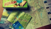 Markolj fel egy Tesztnap csomagot! | www.mozgasvilag.hu