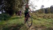 A Nyugat-Balaton 5 legtutibb őszi bringatúrája | www.mozgasvilag.hu