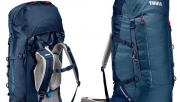 Fél életem egyetlen táskában | www.mozgasvilag.hu