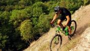 Válassz jól kerékpárt | www.mozgasvilag.hu