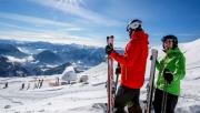 Téli üdülés Stájerországban - Ausztria zöld szívében | www.mozgasvilag.hu