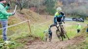 Hétvégén Veszprémben folytatódik a cyclocross-szezon | www.mozgasvilag.hu
