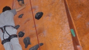 Bármit sportolsz, gyere mászni! | www.mozgasvilag.hu