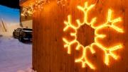 Síelj a karácsonyfa alatt | www.mozgasvilag.hu