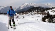 Biatlon, síelés, hótalpazás és jégfalmászás Szlovéniában | www.mozgasvilag.hu