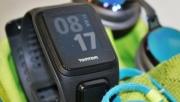 Futáshoz nem kell mobil - TomTom Runner 2 Cardio + Music teszt | www.mozgasvilag.hu