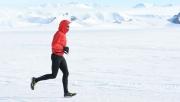 Hogyan kell mínuszokban futni? | www.mozgasvilag.hu