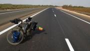 Kerékpáros gyorsforgalmi út | www.mozgasvilag.hu