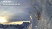 A Mont Blanc is ott van a Google Street View-n | www.mozgasvilag.hu