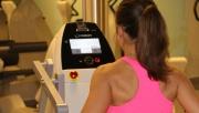 SmartFit Gym teszt