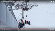 11 éves fiú zuhant ki a síliftből | www.mozgasvilag.hu
