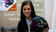 Anna Fenninger: Augusztusban síelni szeretnék | www.mozgasvilag.hu