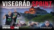 Áprilisban Spartan Race Visegrádon! | www.mozgasvilag.hu