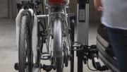 Pro-User kerékpártartó újdonságok | www.mozgasvilag.hu