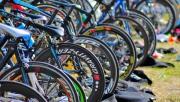 Triatlonos bringa: az vajon mi?