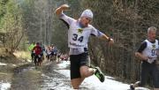 Rendhagyó alpesi triatlon: Hochkar Challenge