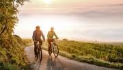 Ugorj rá az ingyenes kerékpártérképre
