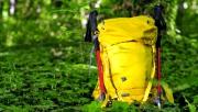 Thule Versant 60 hátizsák teszt | www.mozgasvilag.hu
