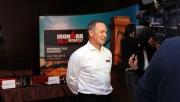 Budapest adhat otthont az IRONMAN 70.3 Világbajnokságnak 2018-ban