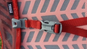Thule Stir 20 hátizsák teszt | www.mozgasvilag.hu