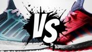 adidas Ultra Boost futócipő teszt | www.mozgasvilag.hu