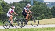 KTM trekking és cross kerékpárok 2016 | www.mozgasvilag.hu