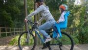 Kerékpáros gyerekülés vásárlás szempontjai | www.mozgasvilag.hu