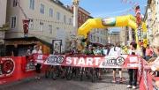 Alpe-Adria Bike Festival - A határokat feszegető verseny | www.mozgasvilag.hu