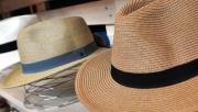 Milyenek a vasárnap délutánok? | www.mozgasvilag.hu