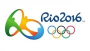 Mit edzenek az olimpikonok? | www.mozgasvilag.hu