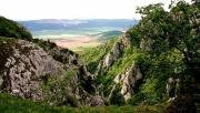 Kassai életérzés: retro bicikli és változatos hegyi túrák | www.mozgasvilag.hu