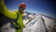 Kilian: Jöhet az Everest!