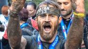 Készülsz már a Spartan Race Tokaj Superre?