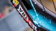 A kerékpárgumik egyik legjobbja | www.mozgasvilag.hu