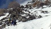A K2 legnagyobb tragédiája lehetett volna