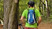 Miniatűr hátizsák, melybe meglepően sok belefér – Deuter Race Exp Air | www.mozgasvilag.hu