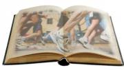 Maratonfutás tizenöt parancsolata | www.mozgasvilag.hu